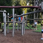 Photo of Parco delle Terme di Comano