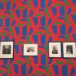Photo de Tate Britain