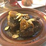 Foto di La Table du Marché Marrakech