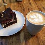 ภาพถ่ายของ Cafe Zerno
