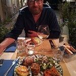 Photo of Le Comari Inn