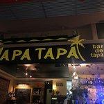 Foto di Wapa Tapa