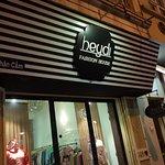Bilde fra Heydi Fashion House