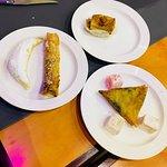 L'Oriental Couscous照片