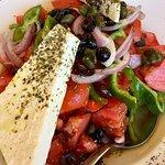 Φωτογραφία: Almira Beach Bar and Restaurant