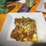 Photo of AZZ! Bar - italian Tavern - Casual Italian Dining