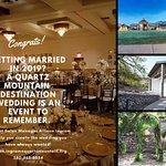 Quartz Mountain Resort Arts & Conference Center-billede