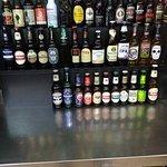 Cervezas!!