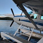 Photo of Loch Lomond Seaplanes