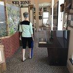 Foto de Swain County Heritage Museum