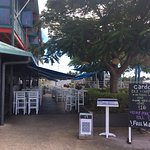 Cardo's Steakhouse & Cocktail Bar의 사진