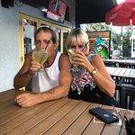 Sandbar Sports Grill Foto