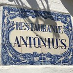 Foto di Antoniu's Restaurant