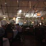 Cafe Martiniqueの写真