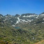 Photo of Parque Regional de la Sierra de Gredos