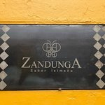 Photo of zandunga
