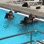 Photo of Key Largo Dive Center