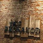 Foto de The Exchange Pub + Kitchen