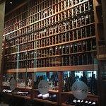 Foto de Perry's Steakhouse