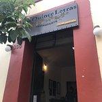 Photo of Las Quince Letras