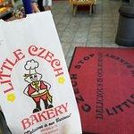 Little Czech Bakery