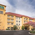 La Quinta Inn & Suites Atlanta Stockbridge