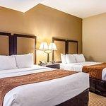 Comfort Suites McDonough