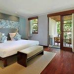 Novotel Bali Nusa Dua Hotel & Residences