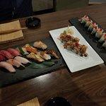 Photo of Masaki Sushi