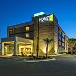 ‪Home2 Suites by Hilton Destin‬
