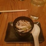 Photo de Nobu