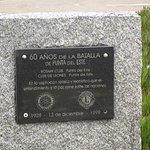 Photo of Playa de Los Ingleses