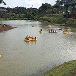 Melaka Wonderlandの写真