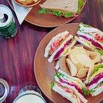Photo of Hanoi Sandwich House