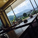 Photo de OR2K Pokhara