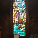 Foto de Saint Mary's Episcopal Church