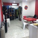 Photo of Banda Dive Shop