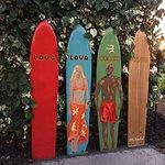 صورة فوتوغرافية لـ Lava Lava Beach Club