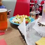 Foto de City Cafe Diner