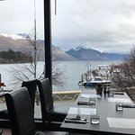 Prime Waterfront Restaurant and Bar Foto