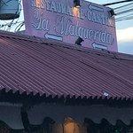 ภาพถ่ายของ La Malquerida