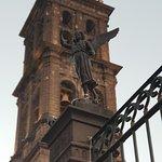 Foto di Catedral Basilica de Puebla