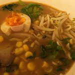 Photo of BIWAKO Ramen House & Grocery