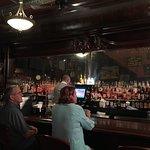 Photo of Ohio Club