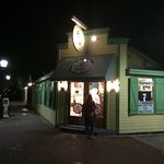 Photo of Kermit's Key West Key Lime Shoppe
