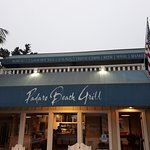 Photo of Padaro Beach Grill