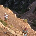 Photo of South Kaibab Trail
