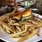 Billede af Vickery's Bar & Grill - Glenwood Park