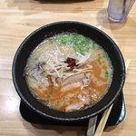 Ramen Tatsunoyaの写真