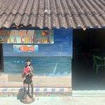 Photo of Ceviches La Chingada